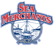 Logo de Sea Merchants