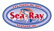 Logo de Sea Ray